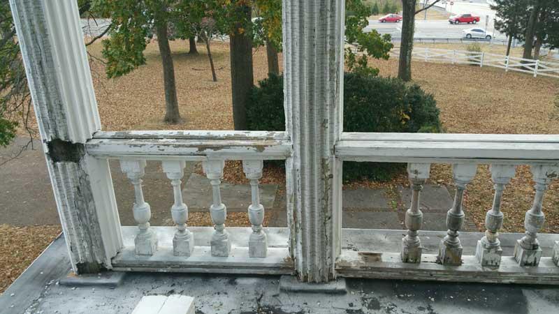 Mansion Restoration 2